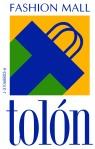 LOGO TOLON FM