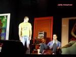 Noche de Comedias (Casa en Orden & Muchacho no es Gente Grande) (102)