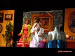 Noche de Comedias (Casa en Orden & Muchacho no es Gente Grande) (51)