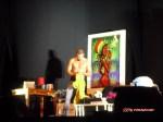 Noche de Comedias (Casa en Orden & Muchacho no es Gente Grande) (75)