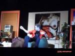 Noche de Comedias (Casa en Orden & Muchacho no es Gente Grande) (79)