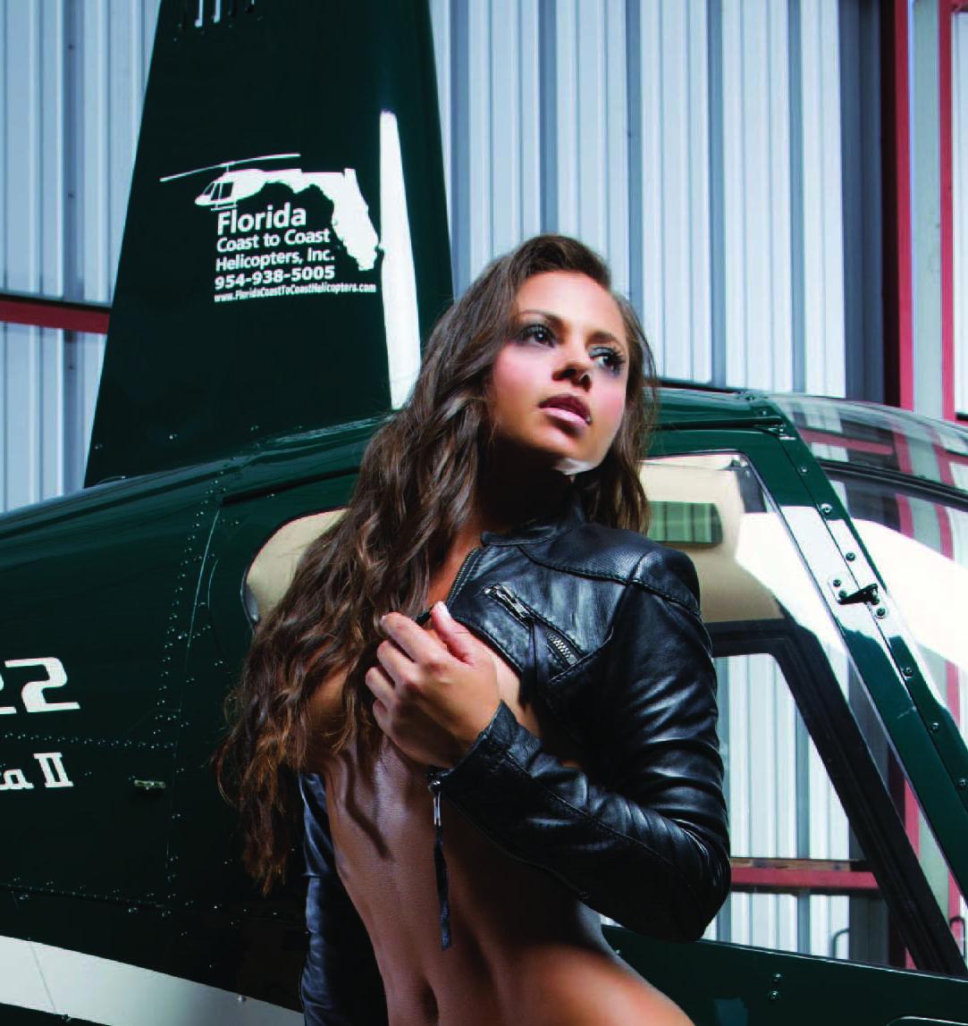 Fotos de calendario 2012 sandra martinez 57