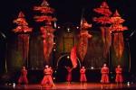 Bamboo Poles-195_PR